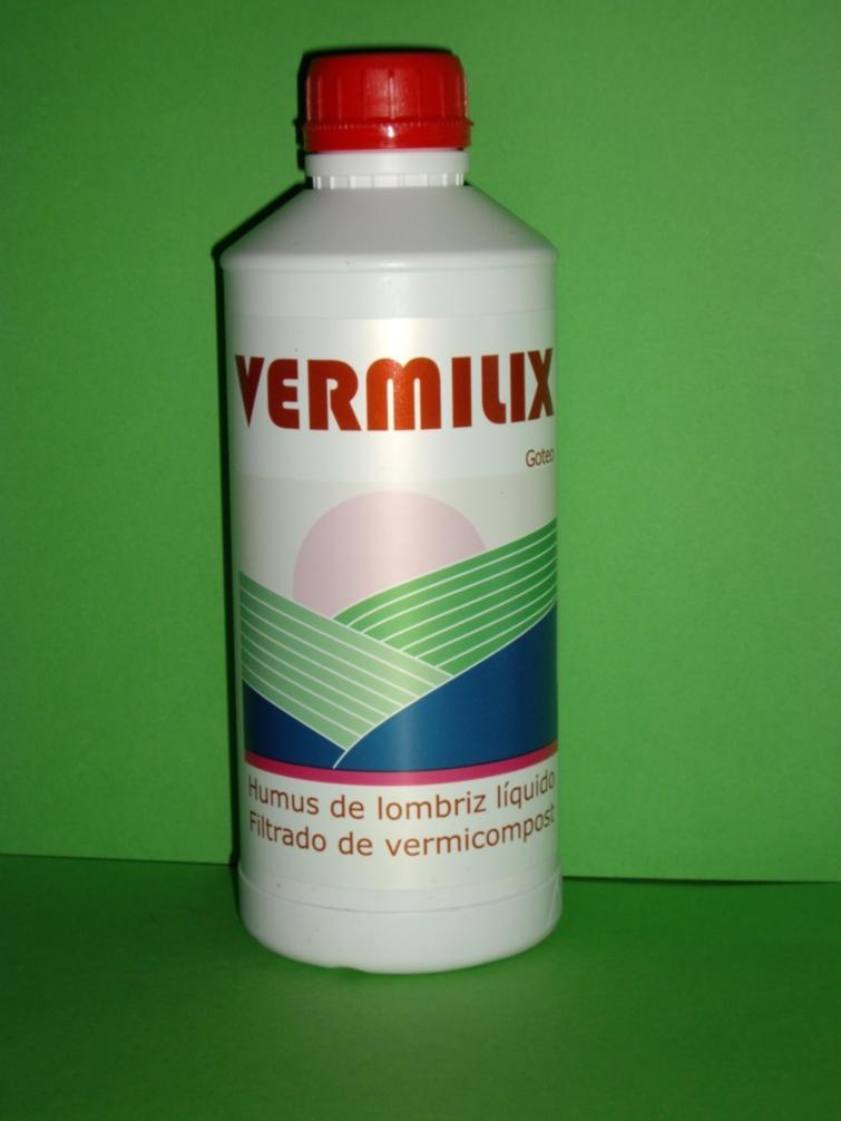 Vermilix 1 litro